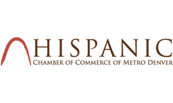 Hispanic Chamber of Commerce of Metro Denver